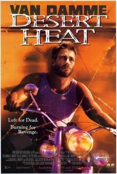Desert Heat ( Inferno )