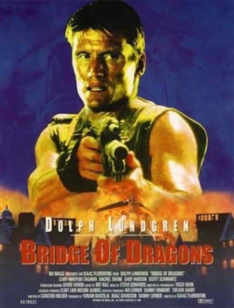 Bridge of Dragons